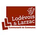 Communauté de communes Lodèvois et Larzac