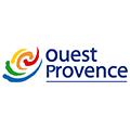 Pôle intercommunal du patrimoine culturel Ouest Provence